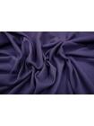 Хлопок фиолетовый PRT1-H6 16041801