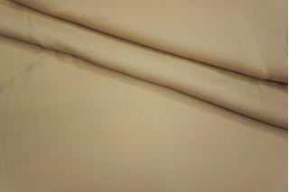 Вискоза плательная желтый беж PRT-C4 16041802