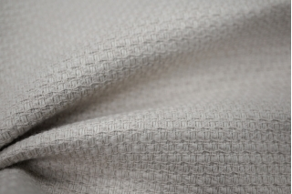 Курточный хлопок на подкладе PRT-M3 16041803