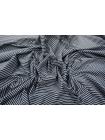 Хлопок рубашечный в полоску PRT1-I2 16041807
