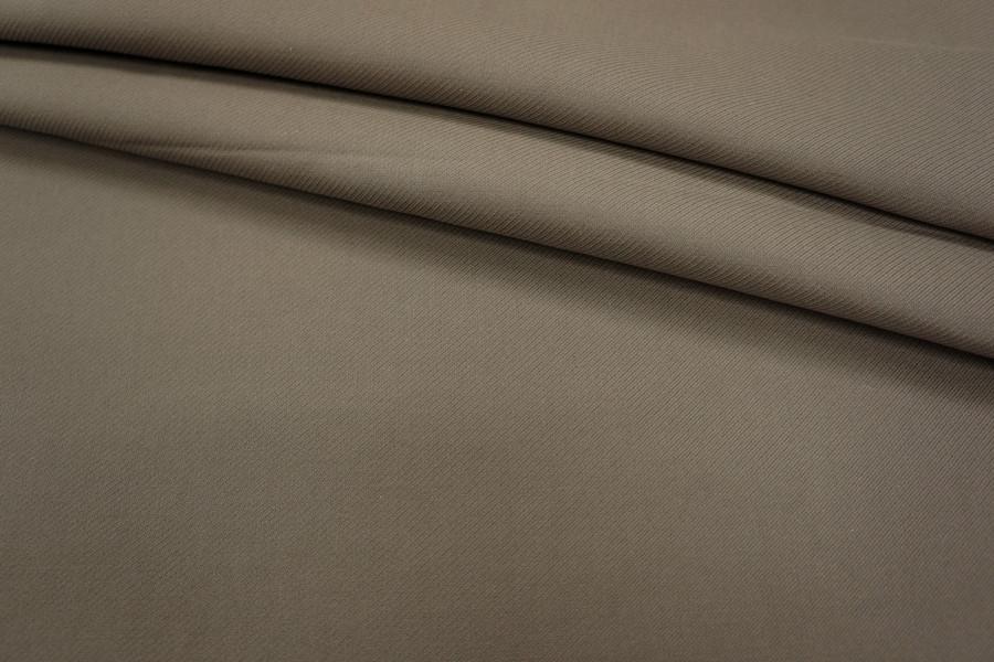 Хлопок костюмный какао PRT-H4 16041808