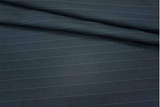 Рубашечный хлопок в полоску PRT1-I2 16041809