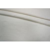 Поливискоза плательная белая PRT1-D4 16041810