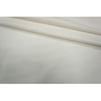 Хлопок белый PRT1-H4 16041811