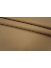 Хлопок диагональ camel PRT1-E4 16041813