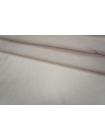 Вискоза плательная PRT1-H5 16041815