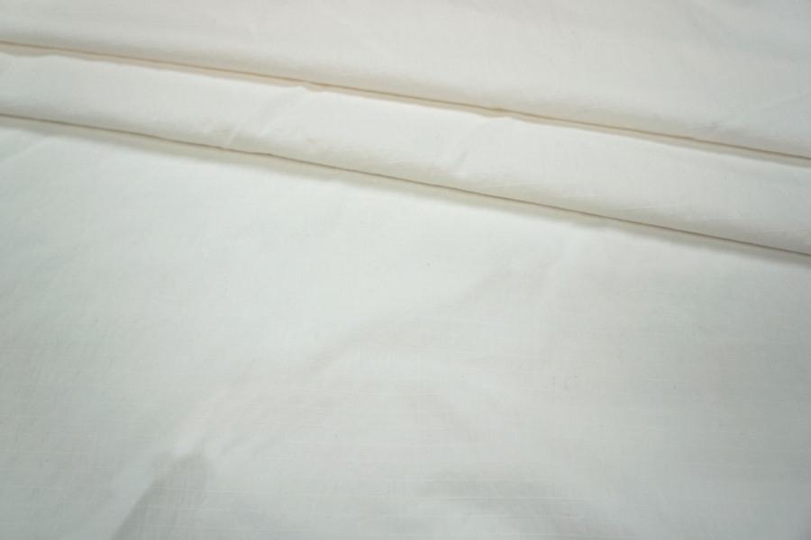 Рубашечный хлопок в полоску PRT1-B4 16041820