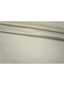Атлас льняной PRT1-B5 27021819