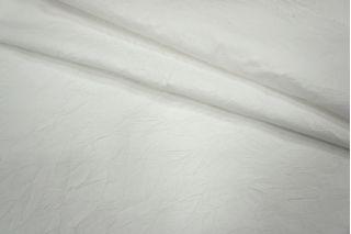Рубашечный хлопок-креш PRT-M2 18061804