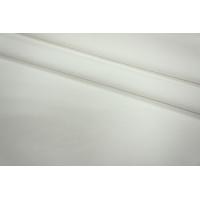 Хлопок белый PRT-M2 18061806