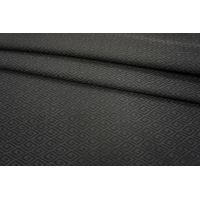 Костюмно-плательная вискоза орнамент PRT-M4 18061808