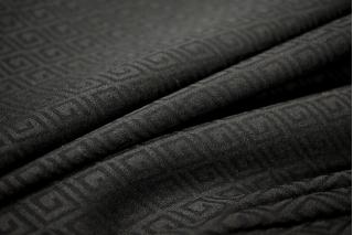 Вискоза плательная орнамент PRT-M4 18061808
