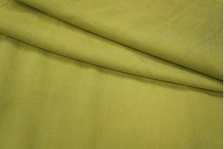 Лен желто-зеленый PRT-C3 18061809