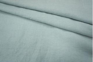 Лен светло-серый PRT-C3 18061810
