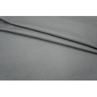Плащевка серая PRT-A2 18061812
