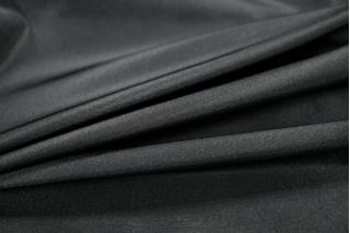 Плащевка черная PRT-A2 18061820