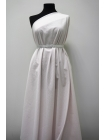 Хлопок-стрейч рубашечный ромбы UAE 043-B3 19011812