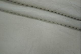 Вискоза плательная серо-оливковая PRT1-H2 18041803