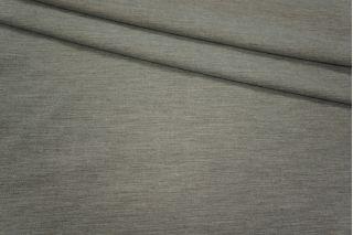 Рубашечный хлопок с вискозой PRT-I2 18041807