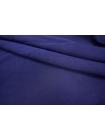 ОТРЕЗ 1,05 М Вискоза плательная сине-фиолетовая PRT-C4 18041820-1