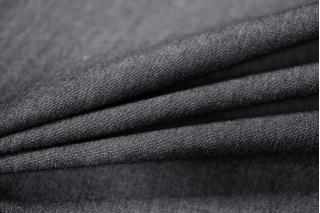 Рубашечный хлопок черный PRT-I2 18041808