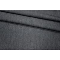 ОТРЕЗ 1,8 М Рубашечный хлопок черный PRT-I2 18041808-1