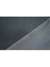 Хлопок под джинсу темно-синий PRT-H4 18041821