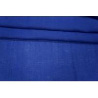 Лен с хлопком синий PRT-N3 19061808