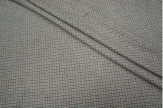 Костюмная шерсть гусиная лапка PRT 20071804