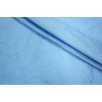 Хлопок со льном голубой PRT-N3 20071808