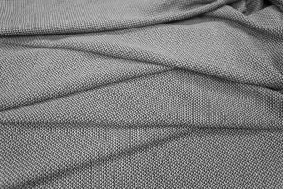 Трикотаж вискозный PRT1-R3 19031802