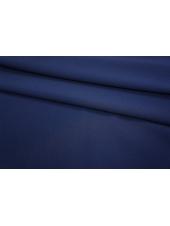 Трикотаж темно-синий PRT 19031804