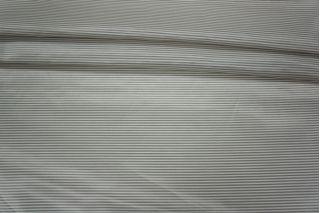 Рубашечный хлопок в полоску PRT-P2 20061802