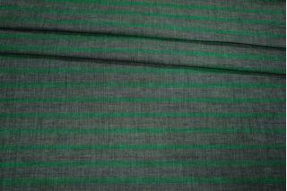 Лен в полоску PRT-N3 20061804