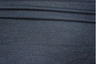 Плательная поливискоза в полоску PRT-N4 20061805