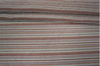 Плательная ткань в полоску PRT-N3 20061808