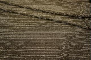 Трикотаж вискозный с люрексом в полоску PRT-P4 21031807