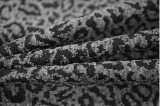 Трикотаж вискозный леопард PRT-R3 21031808