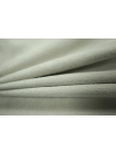 Замша двусторонняя светло-серая PRT1-K5 21031814