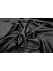 Шелк подкладочный черный LEO-C5 21051803