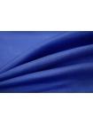 Шелк подкладочный синий LEO-D4 21051804