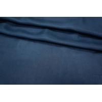 Шелк подкладочный темно-синий LEO2-C5 21051805
