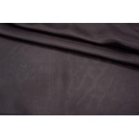 Шелк подкладочный черничный LEO-K2 21051810