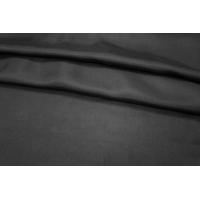 Шелк подкладочный черный LEO2-D4 21051813