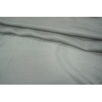Шелк подкладочный серый LEO-C5 21051814