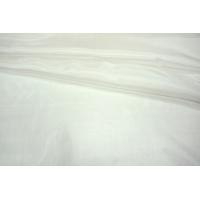 Шелк подкладочный белый LEO-G2 21051815