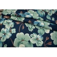Лен цветы UAE-C3 23011806