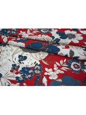 Лен цветы UAE1-C3 23011808