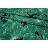 Штапель листья LEO1-B2 23041816