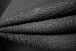 Рубашечный хлопок черный PRT-M4 23071818